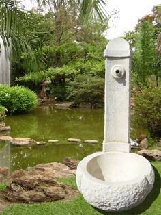 Fontaine Jardin Leroy Merlin Beau Photos Fontaine Jardin Pierre Unique Ment Installer Une Fontaine Murale