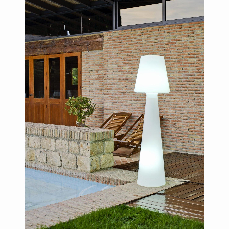 Fontaine Jardin Leroy Merlin élégant Stock Lampe De Jardin