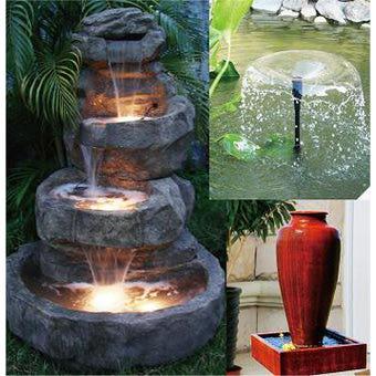 Fontaine Jardin Leroy Merlin Impressionnant Photographie Fontaine Et Cascade De Jardin Terrasse De Jardin En Bois Ides Et