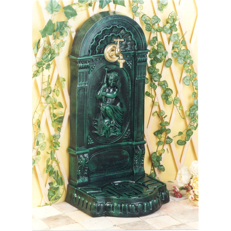 Fontaine Jardin Leroy Merlin Inspirant Images Fontaine En Fonte Pour Jardin Idées Inspirées Pour La Maison