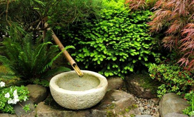 Fontaine Jardin Leroy Merlin Luxe Galerie Fontaine Cascade De Jardin Beau 20 Unique Fontaine Exterieure De