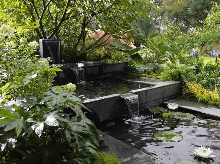 Fontaine Jardin Leroy Merlin Meilleur De Images Bassins Et Fontaines Pour Embellir Le Jardin Leroy Merlin