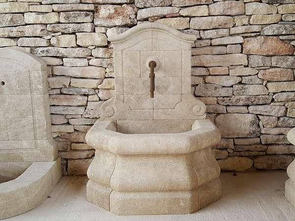 Fontaine Jardin Leroy Merlin Unique Stock Fontaine De Jardin Ancienne Idées De Design Maison Et Idées De Meubles