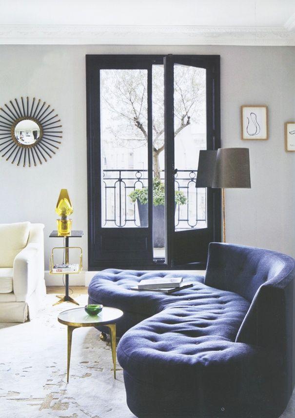 France Canapé Haussmann Beau Images Les 48 Meilleures Images Du Tableau Le Printemps Au Printemps Sur