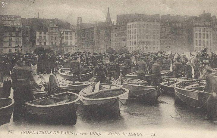 France Canapé Haussmann Luxe Stock 538 Best Paris 1910 the Great Flood Images On Pinterest