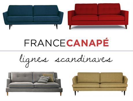 France Canapé Haussmann Meilleur De Photos Enfant D Coratif France Canap 3 Canape Inn Canapes Fabriques