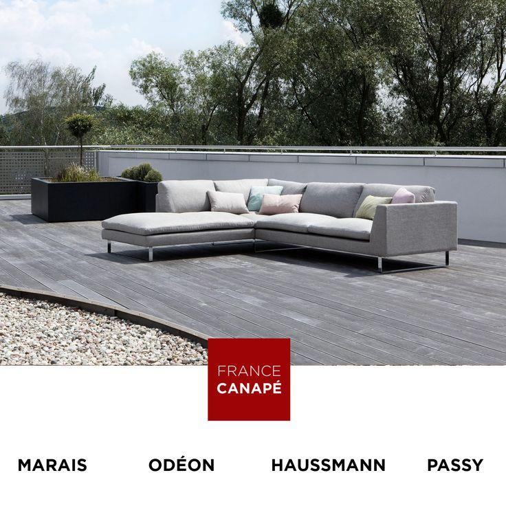 68 Frais Collection De France Canapé Haussmann