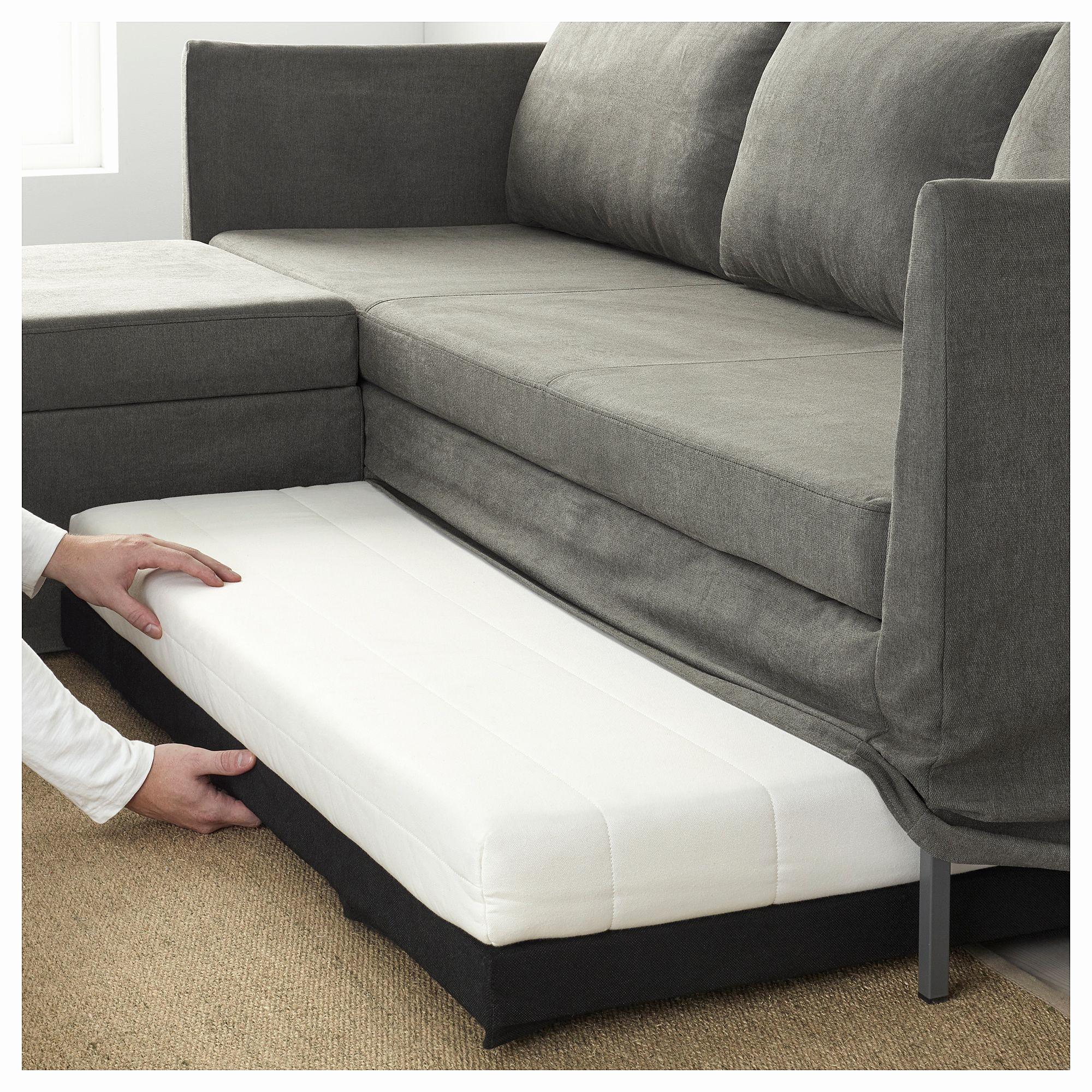Friheten Ikea Avis Beau Collection 50 Unique Friheten sofa Bed Ikea Reviews Pics 50 S