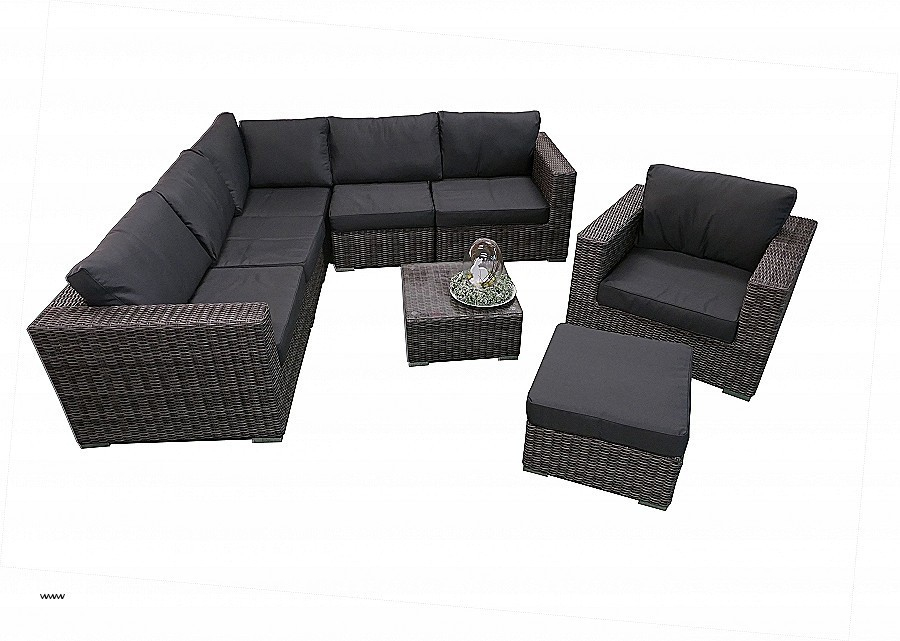 Friheten Ikea Avis Beau Images Ikea Friheten sofa Cover Unique 1 Beautiful Twin Sleeper sofa Bed