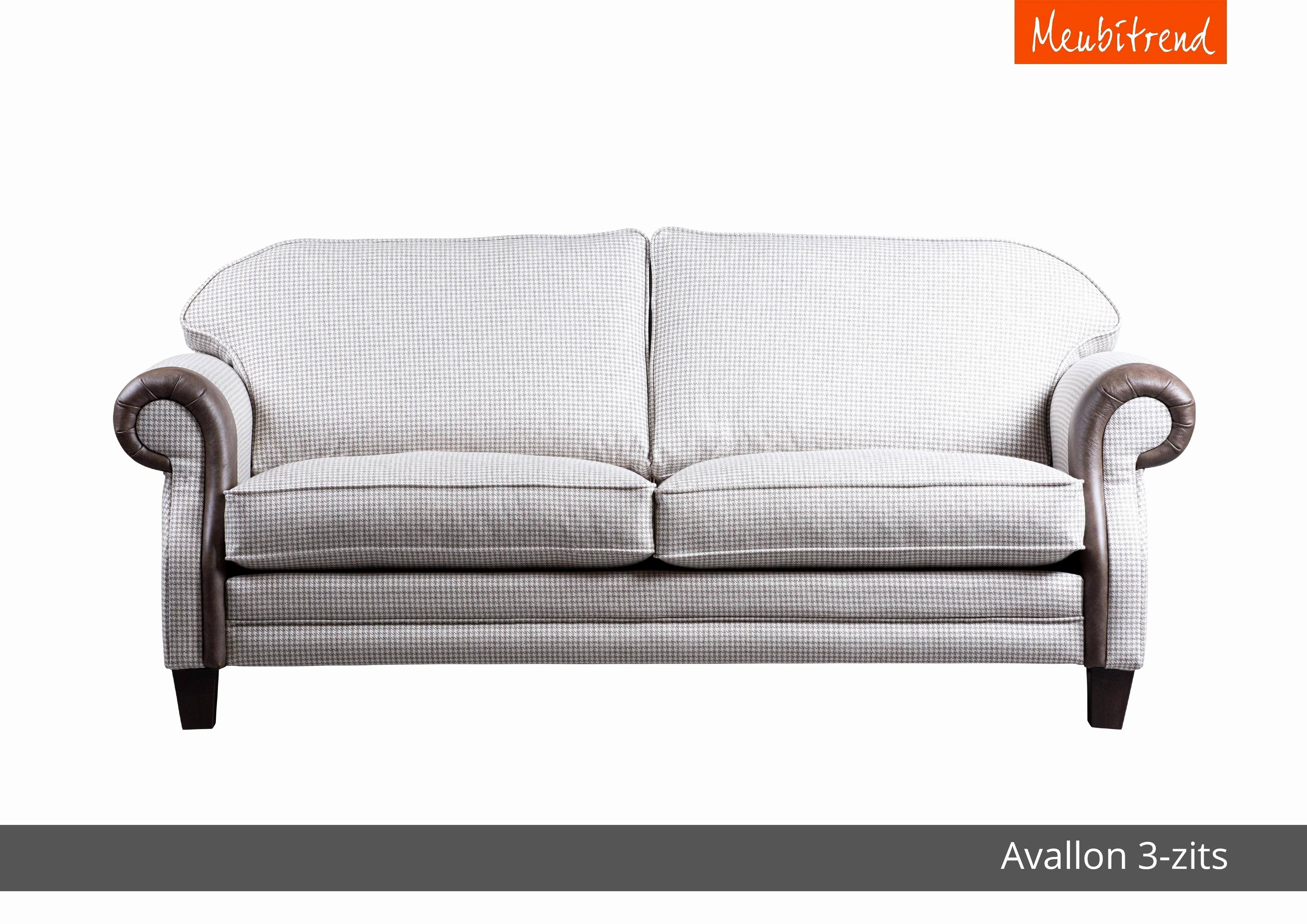 Friheten Ikea Avis Beau Photos 50 Inspirational Friheten sofa Bed Review 50 S