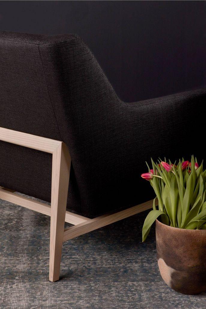 Friheten Ikea Avis Beau Photos Chaise Rouge Ikea Meilleur Interior 46 Modern Ikea Friheten sofa Bed
