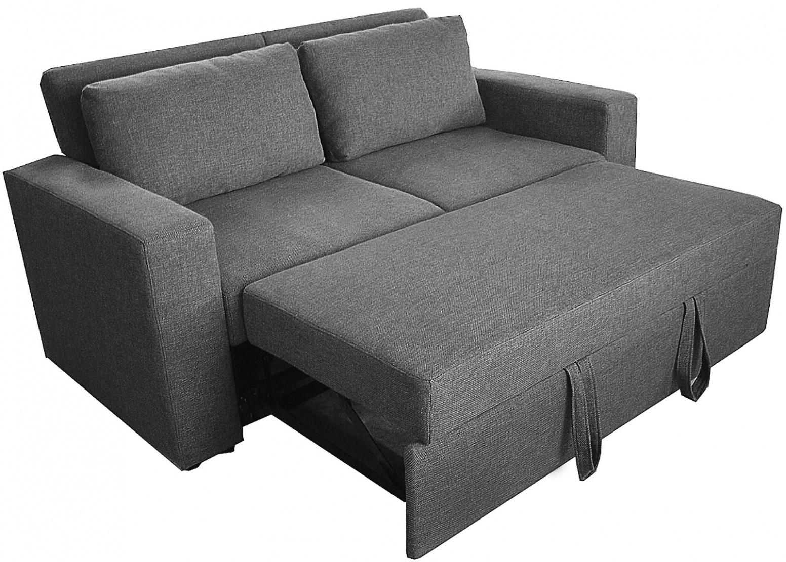 Friheten Ikea Avis Beau Photos Friheten Friheten sofa Bed Ikea Sectional Sleeper Friheten Sleeper