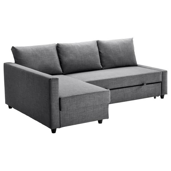 Friheten Ikea Avis Beau Stock 20 Canapé Friheten