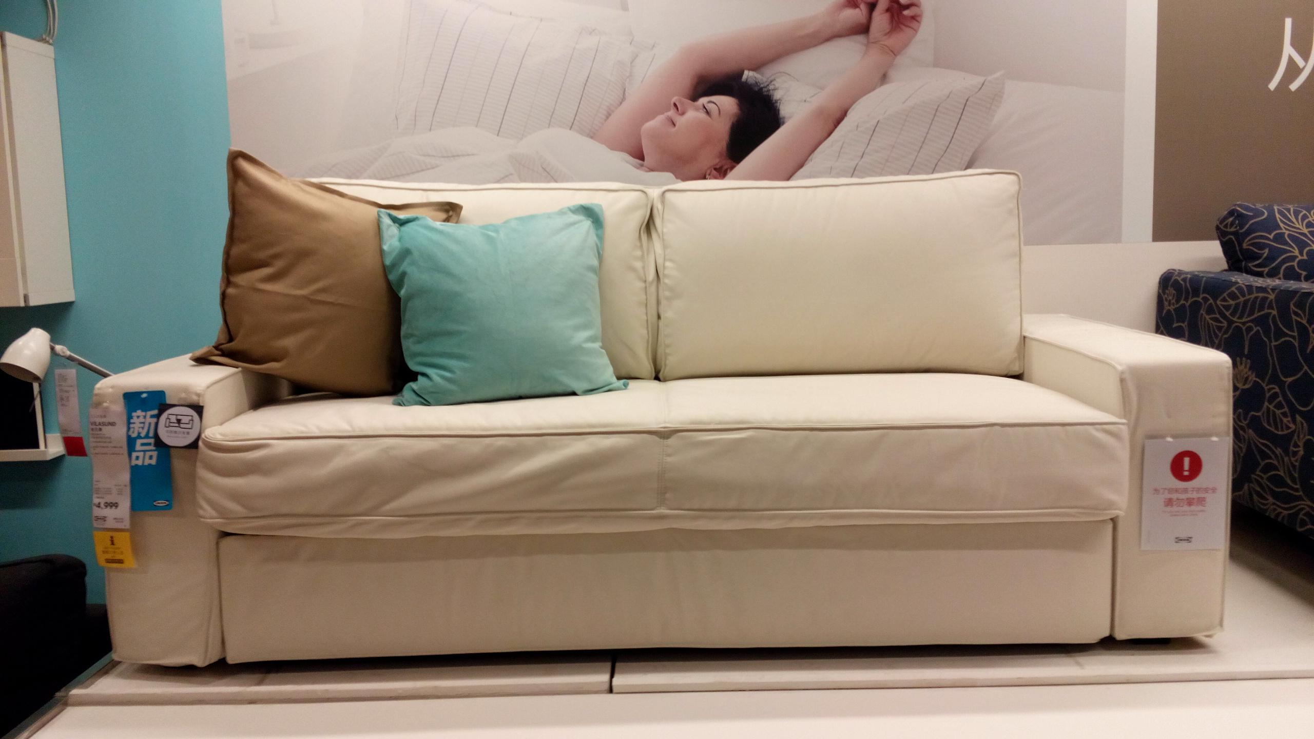 Friheten Ikea Avis Beau Stock New Friheten Sleeper sofa Review 15 Awesome Friheten sofa Bed Review