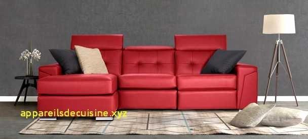 Friheten Ikea Avis Élégant Image Chaise Rouge Ikea Meilleur Interior 46 Modern Ikea Friheten sofa Bed