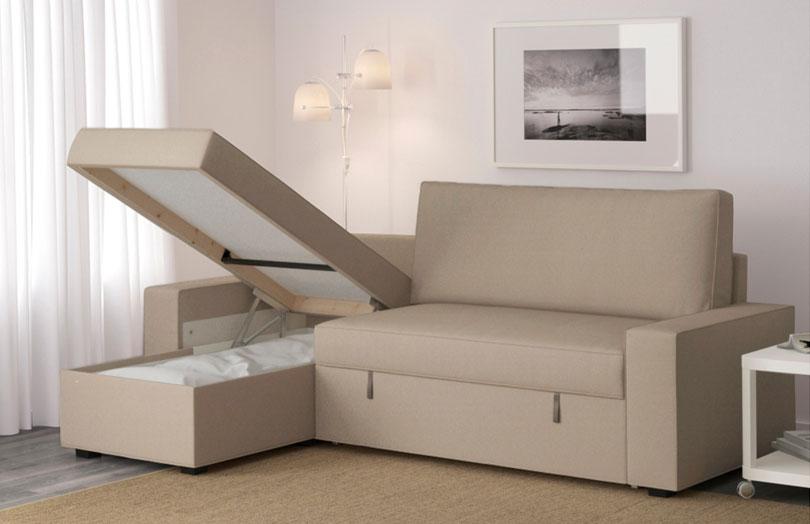 Friheten Ikea Avis Élégant Image Interior 46 Modern Ikea Friheten sofa Bed Ideas Perfect Ikea
