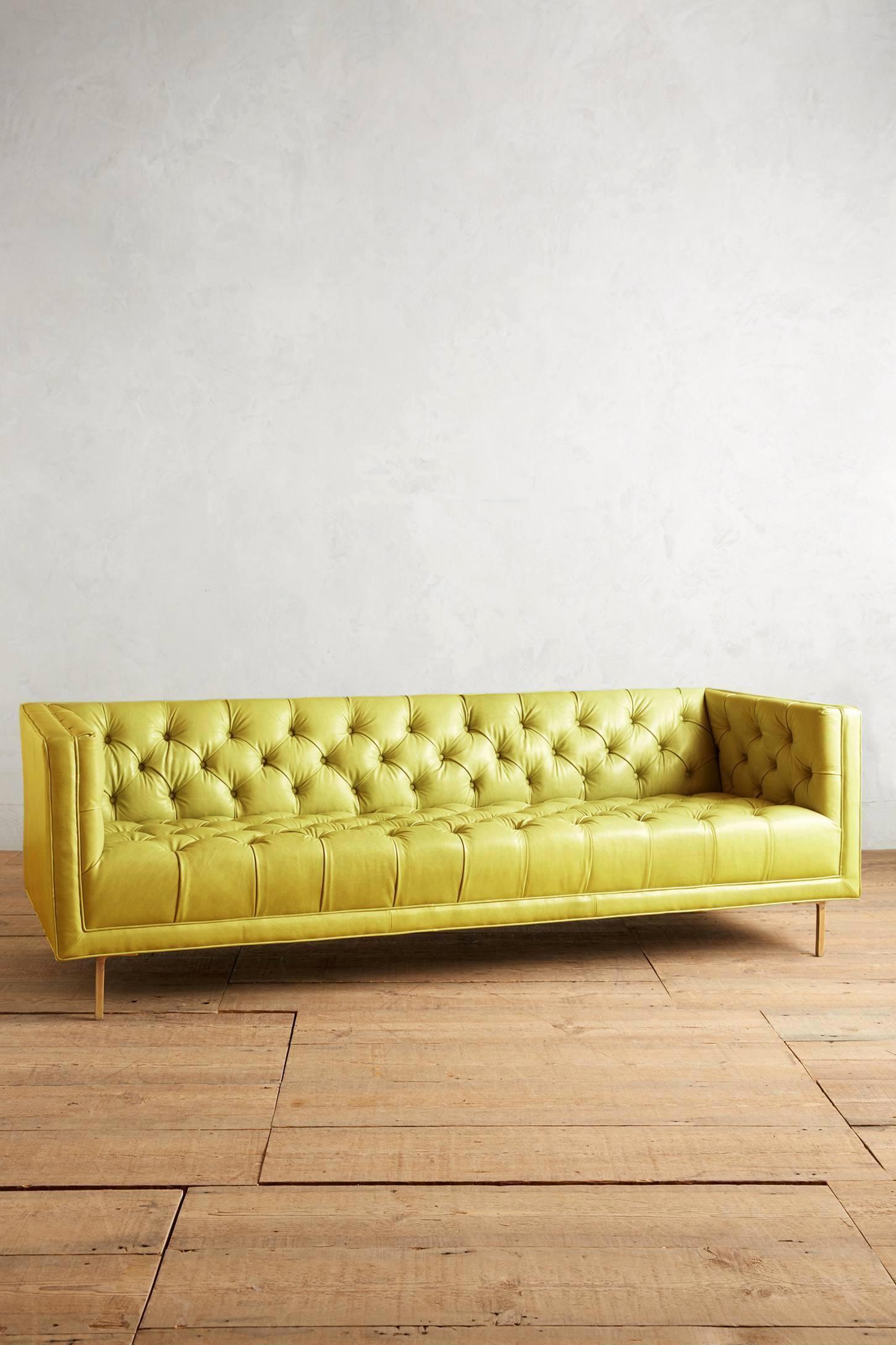 Friheten Ikea Avis Élégant Photos 50 Inspirational Friheten sofa Bed Review 50 S