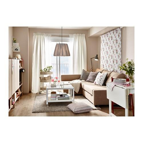 Friheten Ikea Avis Frais Photographie Canape Friheten Ikea