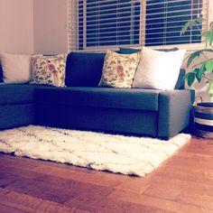Friheten Ikea Avis Frais Photographie Living Room Inspiration with Ikeas Friheten Couch