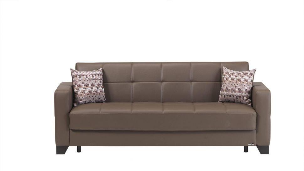 Friheten Ikea Avis Frais Photos Chaise Salon Ikea Frais Ikea Living Room Awesome I Like This Chaise