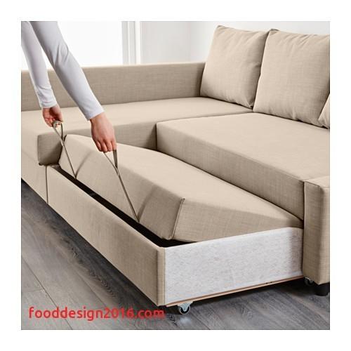 Friheten Ikea Avis Impressionnant Photographie Canape Friheten Ikea