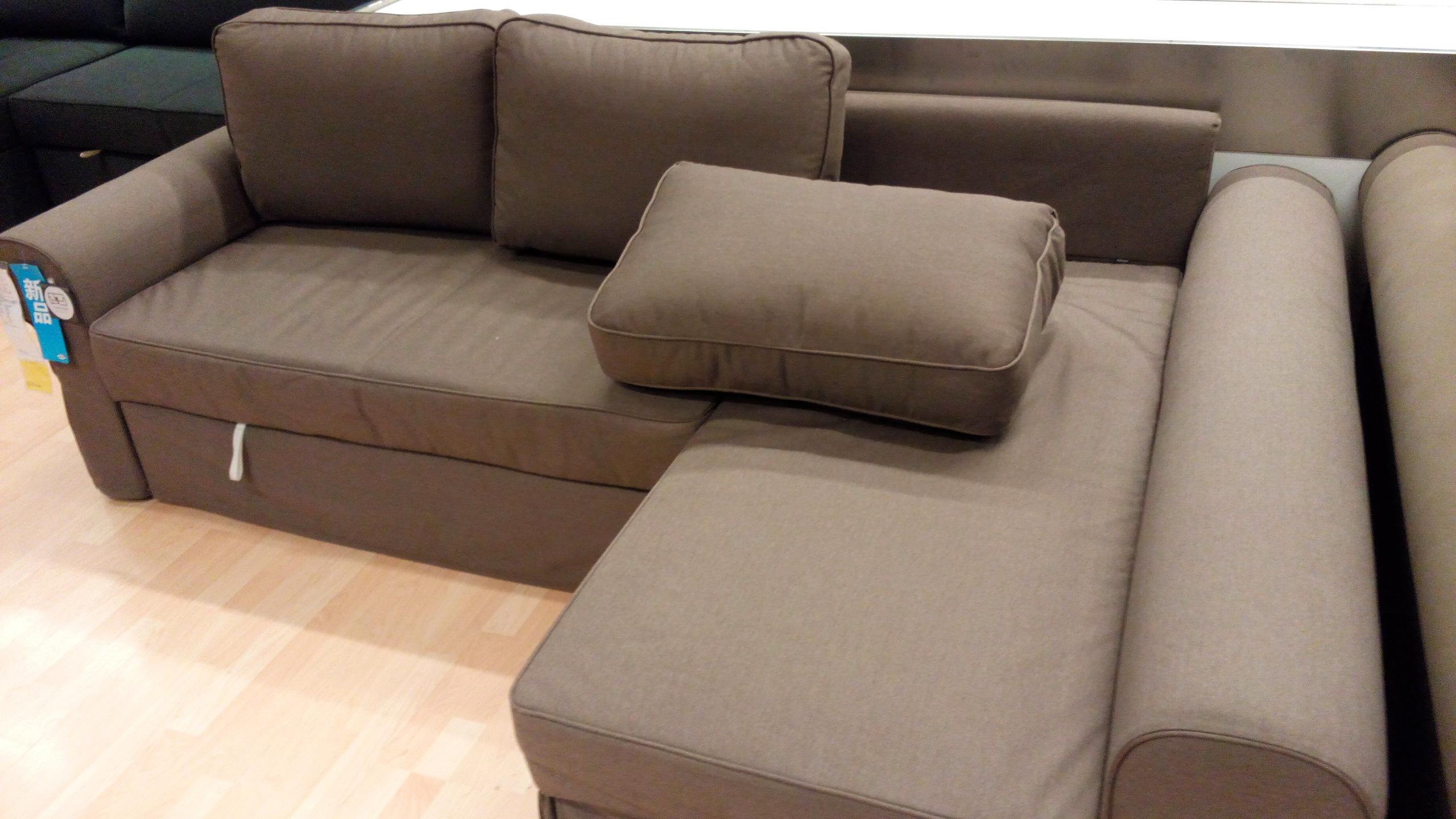 Friheten Ikea Avis Impressionnant Photos Awesome Friheten sofa Bed Review Designsolutions Usa