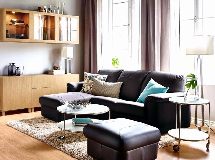 Friheten Ikea Avis Inspirant Image Chaise Rouge Ikea Meilleur Interior 46 Modern Ikea Friheten sofa Bed