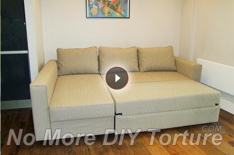 Friheten Ikea Avis Inspirant Images Ikea Friheten sofa Bed Review – You sofa Inpiration
