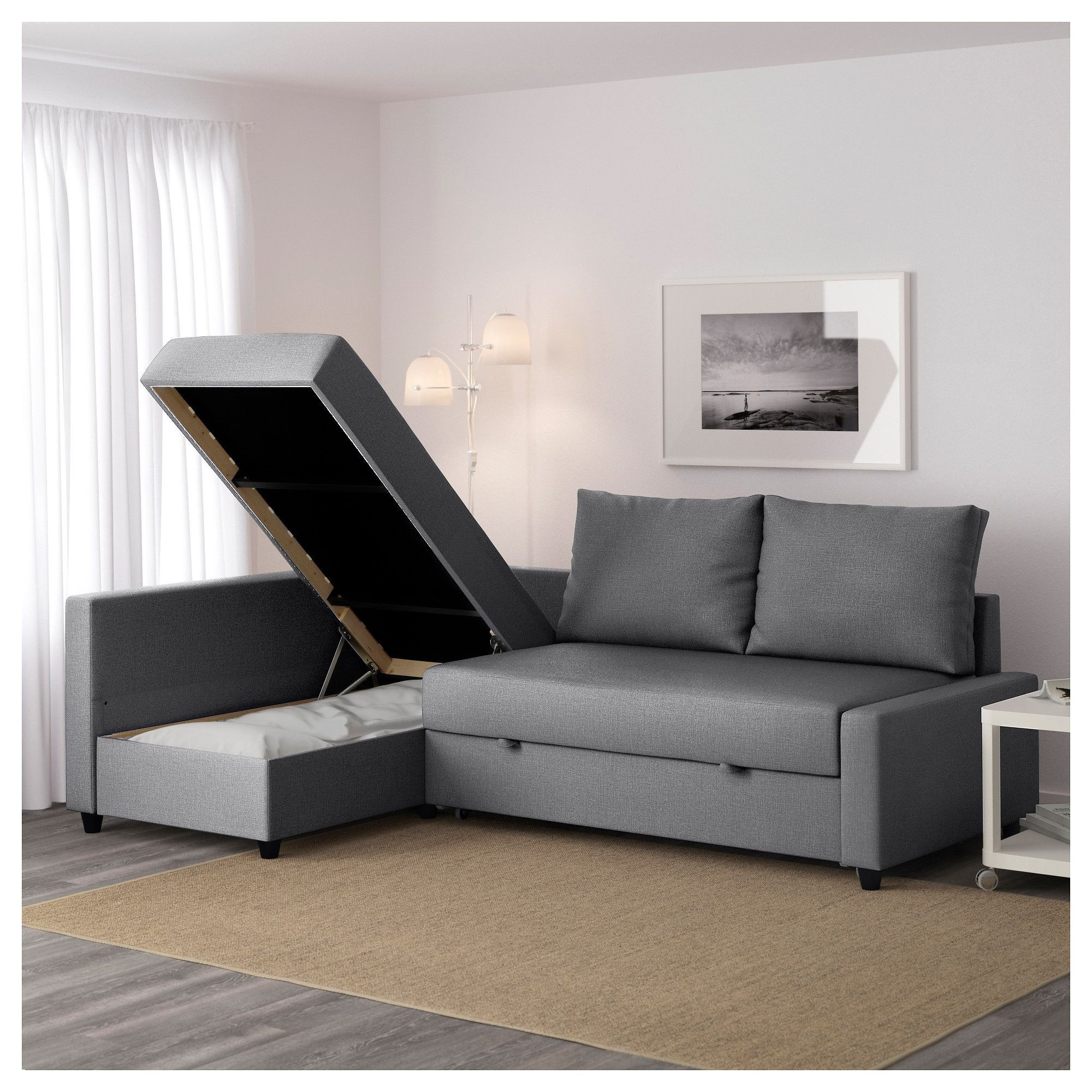 Friheten Ikea Avis Inspirant Photographie Best Friheten sofa Bed Review Unique Ikea sofa Bed