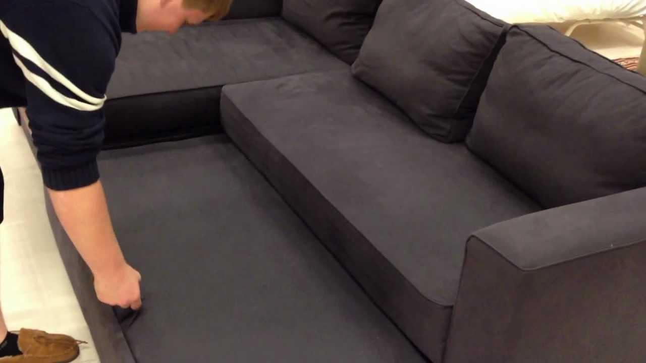 Friheten Ikea Avis Inspirant Photos sofa Bed Ikea sofa Bed Ikea Grey sofa Bed Ikea Indonesia