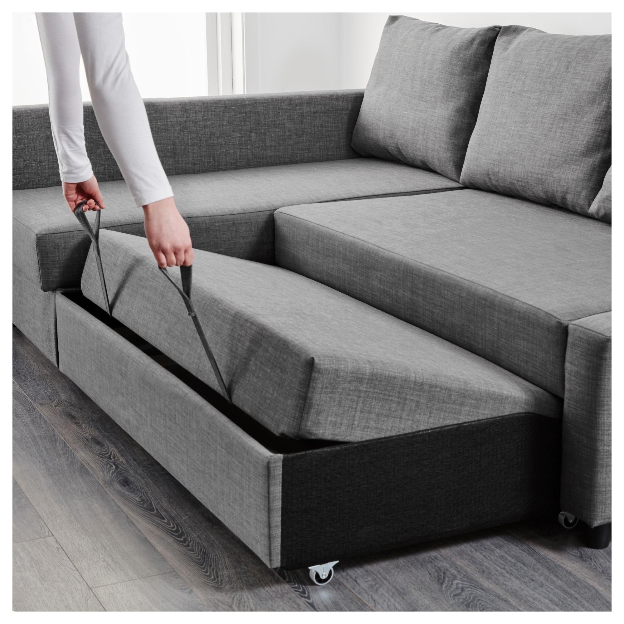 Friheten Ikea Avis Luxe Galerie Friheten sofa Bed Review sofa