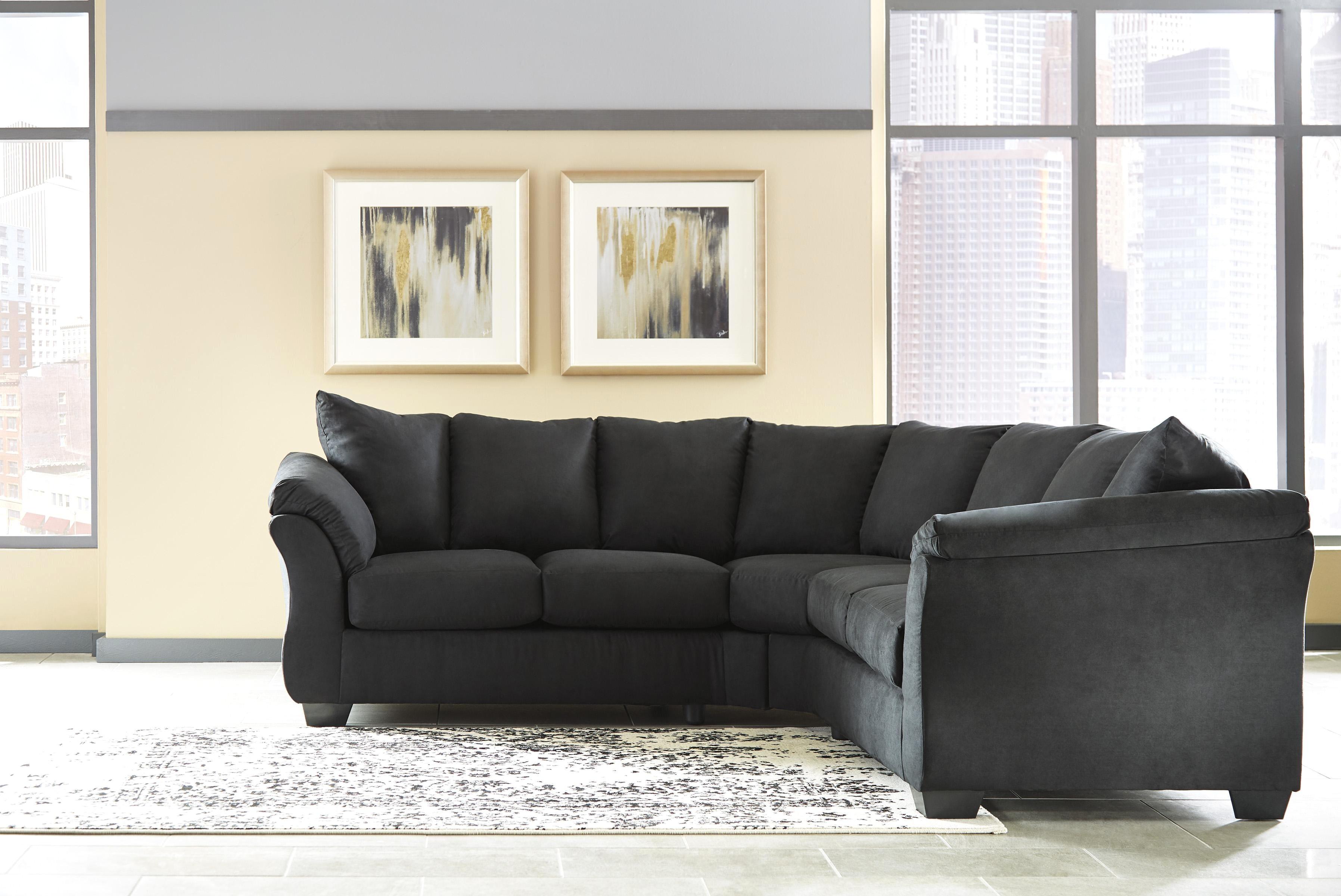 Friheten Ikea Avis Luxe Photos Lovely Friheten sofa Review Wonderful Ikea sofa Sleeper
