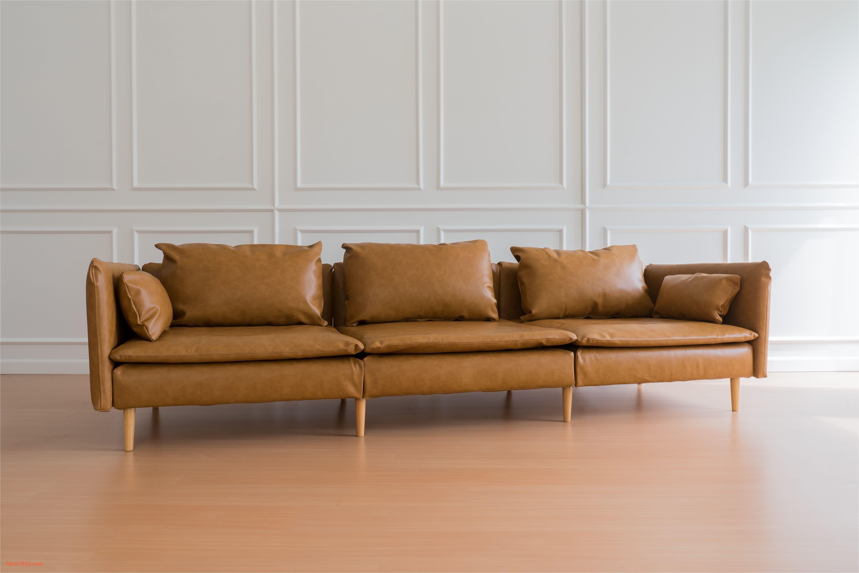 Friheten Ikea Avis Luxe Stock Friheten sofa Bed Review sofa