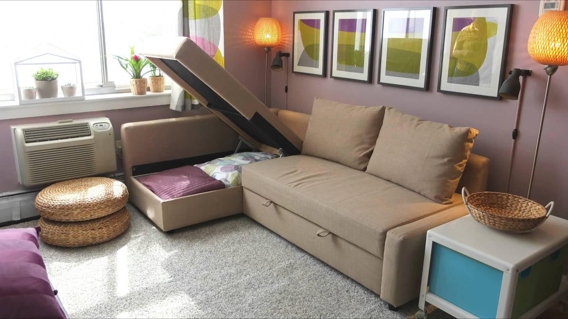 Friheten Ikea Avis Meilleur De Photos Chaise Salon Ikea Unique Friheten sofa Bed Ikea Home tour