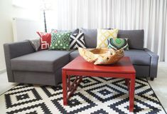 Friheten Ikea Avis Meilleur De Stock Living Room Inspiration with Ikeas Friheten Couch