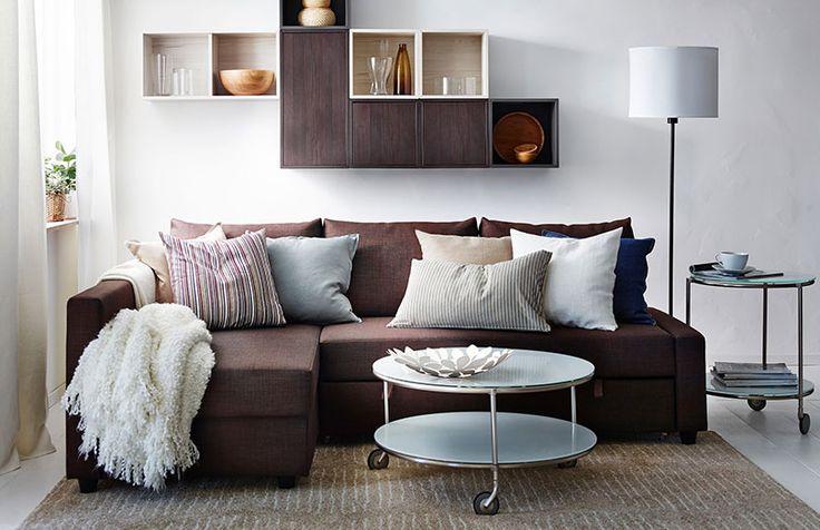 Friheten Ikea Avis Nouveau Collection 89 Best Canapés Ikea Images On Pinterest