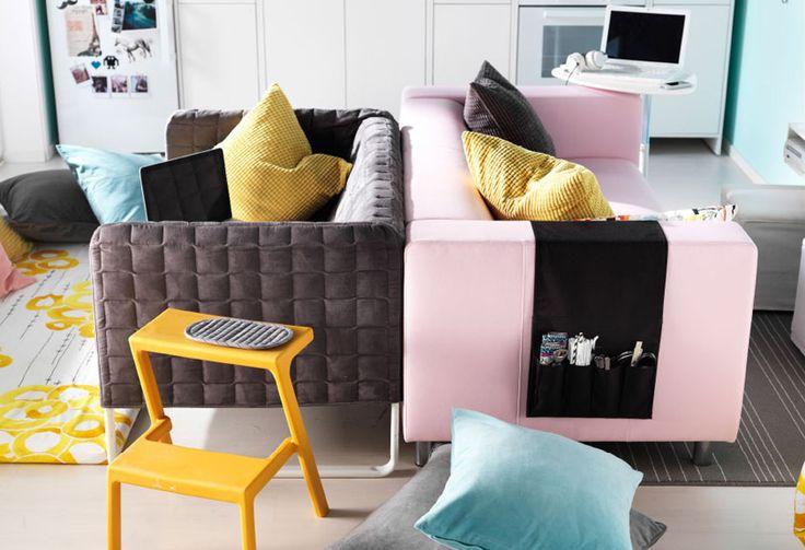 Friheten Ikea Avis Nouveau Photographie 89 Best Canapés Ikea Images On Pinterest