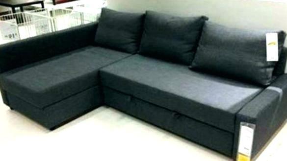 Friheten Ikea Avis Nouveau Stock Friheten Friheten sofa Bed Ikea Sectional Sleeper Friheten Sleeper