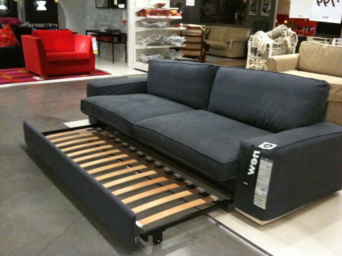 Friheten Ikea Avis Unique Images Fresh Friheten sofa Bed Review 46 Quirky Chair Bed Sleeper Ikea sofa
