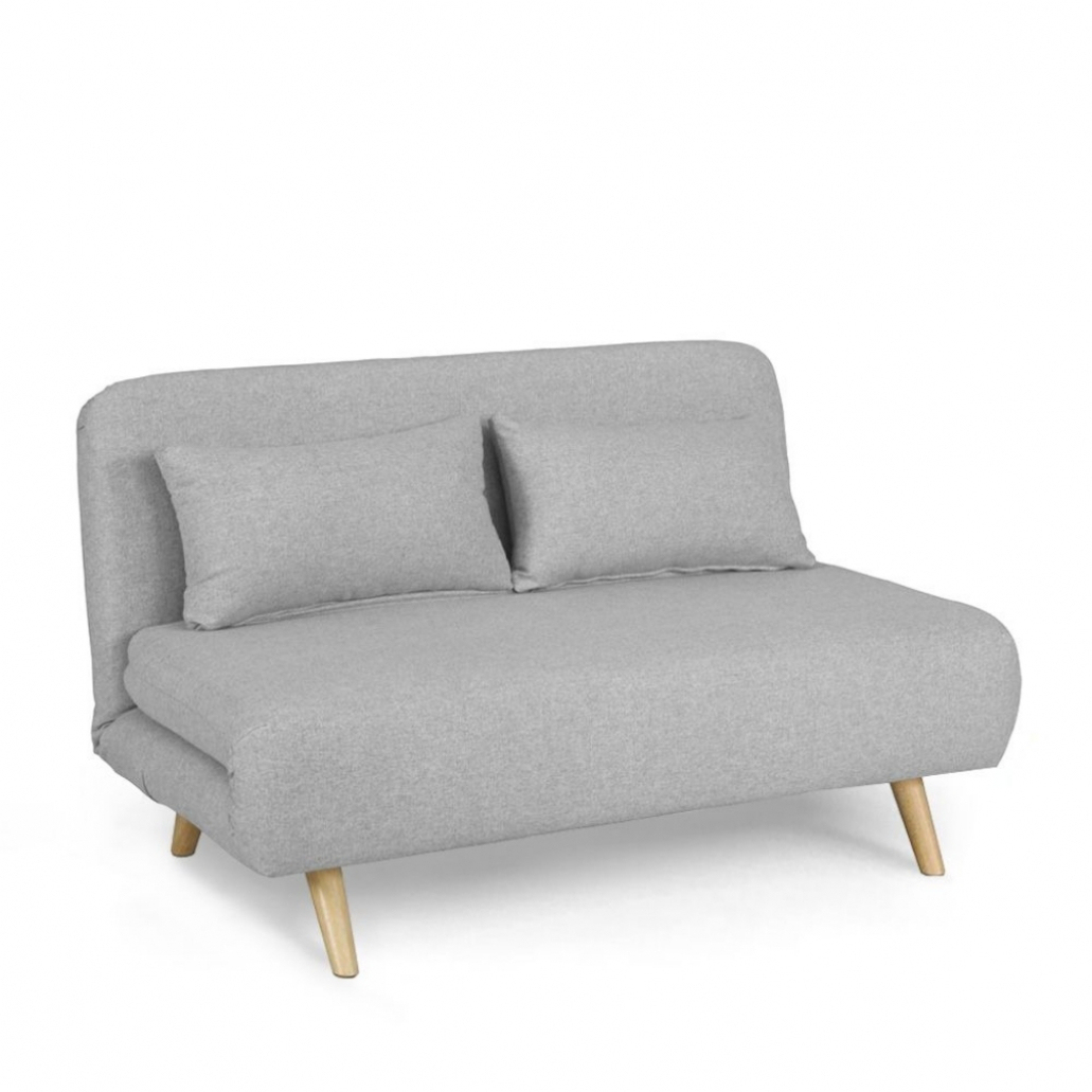 Futon Ikea Grankulla Beau Photos Futon Une Place Good Futon some Tips to sofa Bed Avec Taille Lit