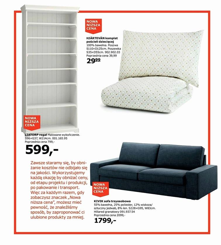 Futon Ikea Grankulla Luxe Photographie Futonbett Ikea Luxus 30 Best Futon Cushions Ikea Bilder – Matratzen