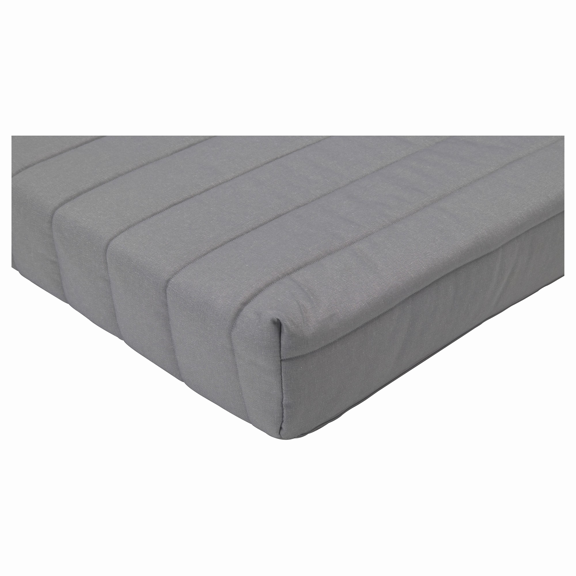 Futon Ikea Grankulla Nouveau Image Futon Une Place Good Futon some Tips to sofa Bed Avec Taille Lit