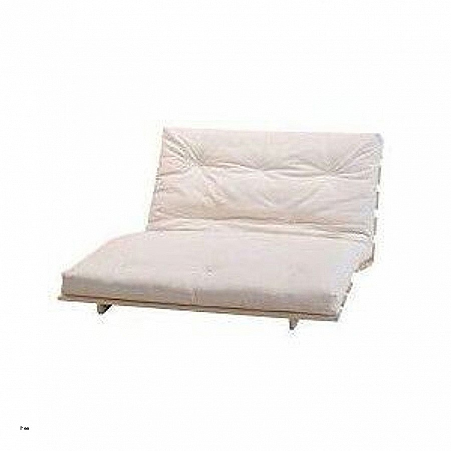 Futon Ikea Grankulla Nouveau Photographie Awesome Ikea Antilop High Chair Premium Celik