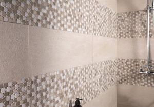 Galets Leroy Merlin Frais Images Carrelage Marbre Blanc Impressionnant Salle De Bain Mosaique or