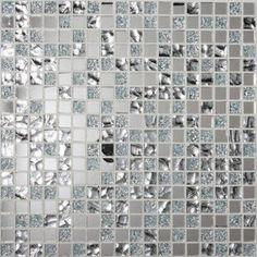 Galets Leroy Merlin Luxe Images Mosa¯que Mur Pool Bleu Leroy Merlin Sdb Pinterest