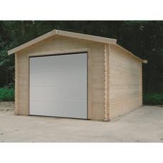 Garage Bois Auchan Meilleur De Image Acheter Abri Et Serre Pas Cher Sur Aushopping Jardin