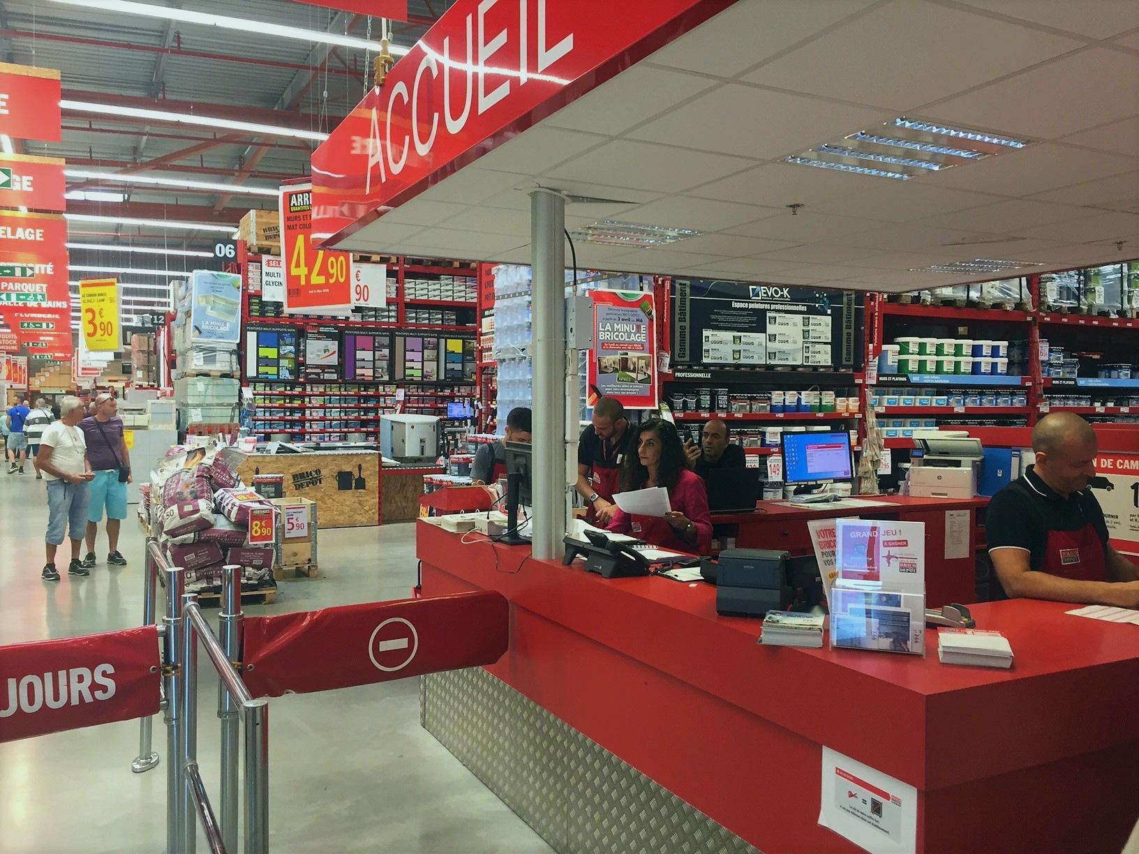 Garage Bois Auchan Unique Photos Piscine Auchan Beau Brico Depot Abri De Jardin Nouveau Garage Le