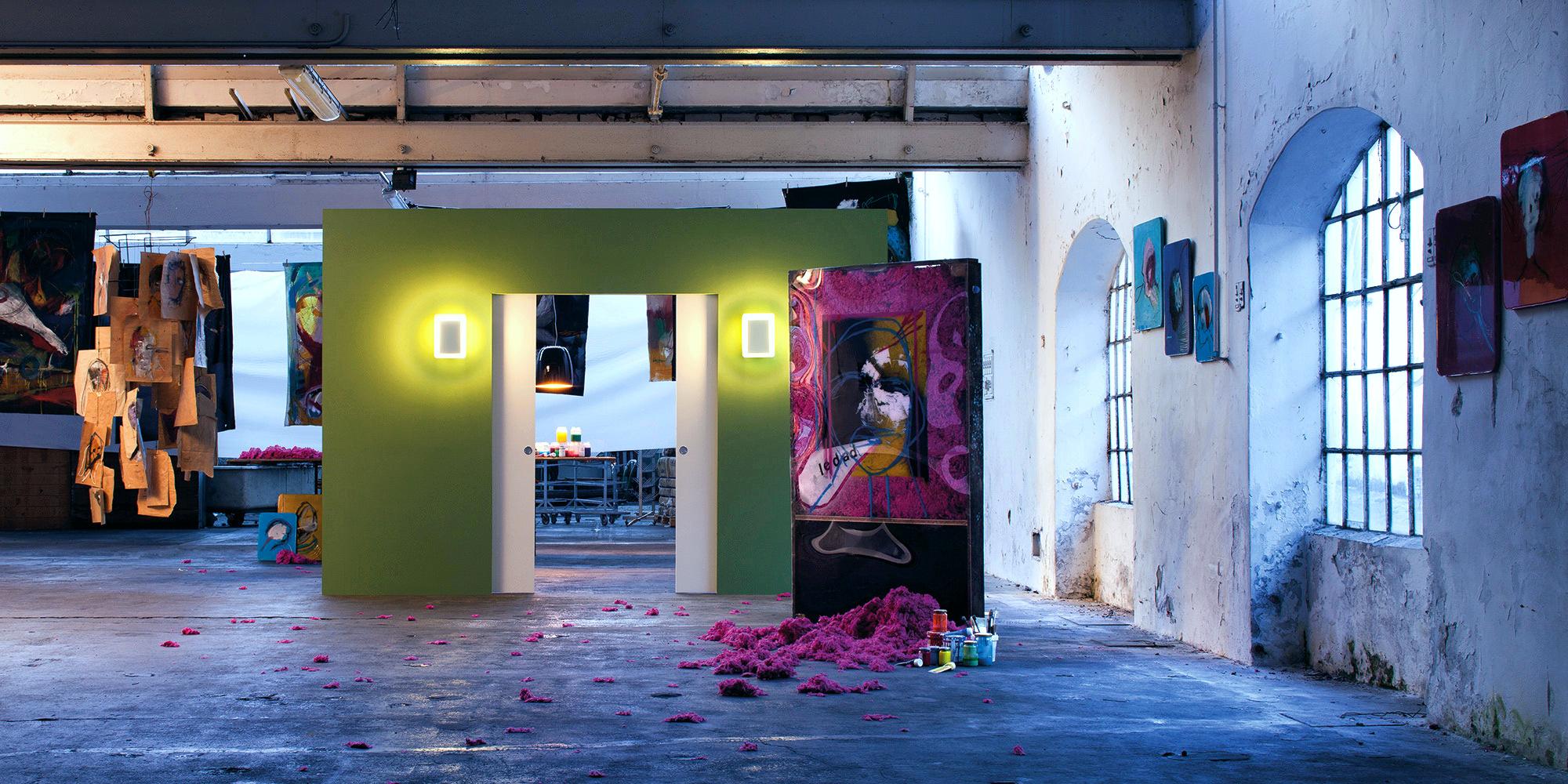 Garage Metal Castorama Meilleur De Galerie Garage Metal Castorama Luxe Castorama Etagere élégant Etagere Cave