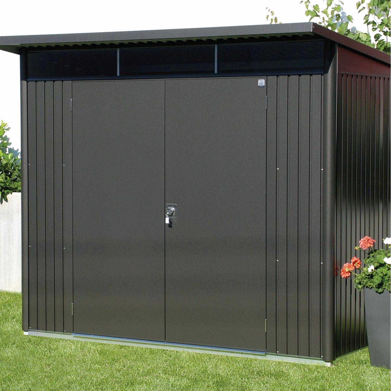 Garage Metal Castorama Meilleur De Images Luxe 40 De Abri De Jardin Metal Castorama Des Idées