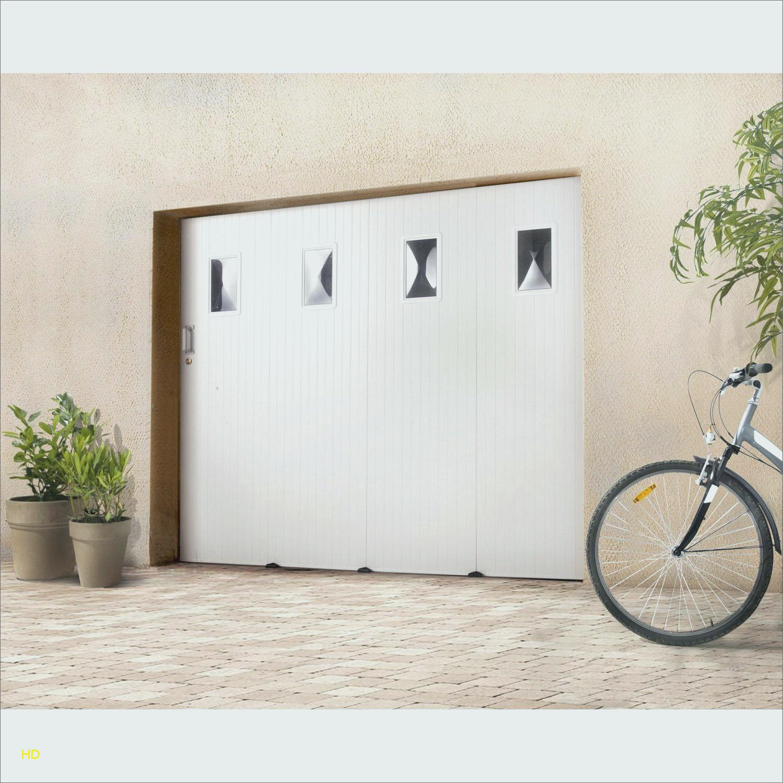 Garage Metal Castorama Nouveau Image Luxe 40 De Abri De Jardin Metal Castorama Des Idées